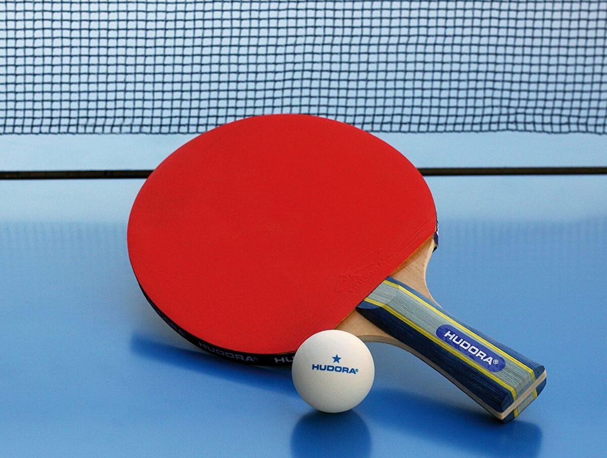Картинки по настольному теннису