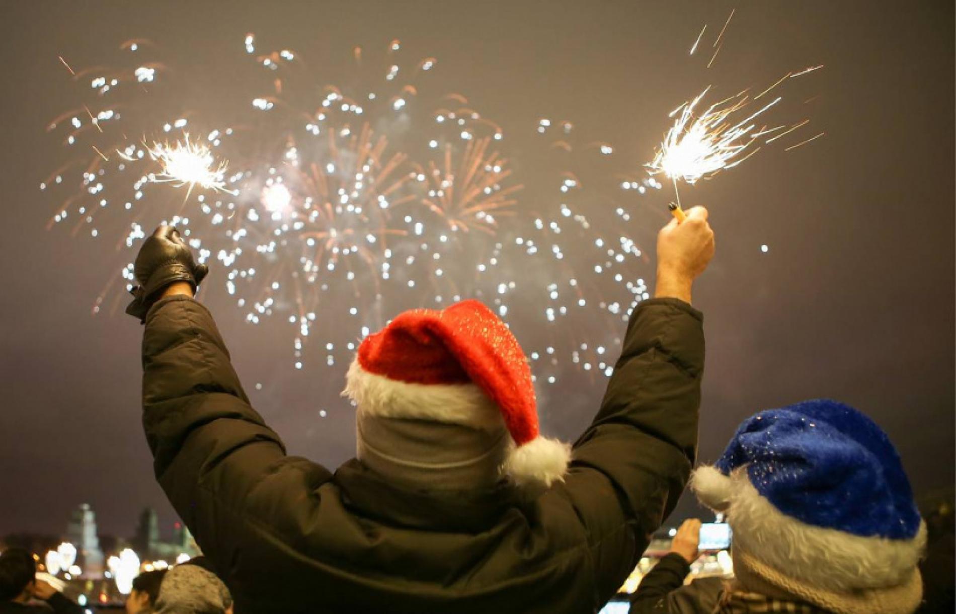 В преддверии новогодних праздников: анонс новых ограничений в Ростовской области