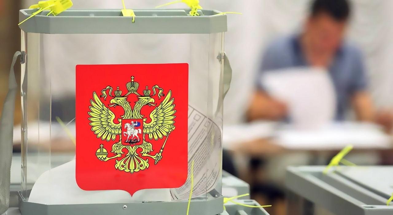 На Дону начинается отбор кандидатов в Госдуму от «Единой России»
