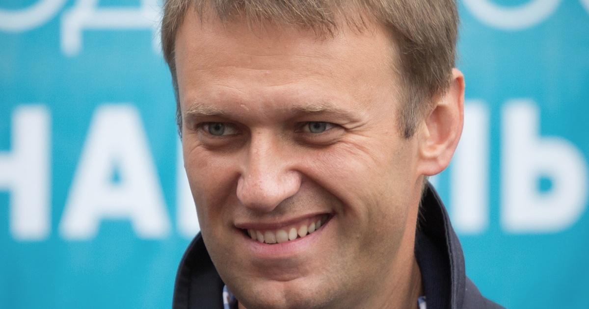Экс-сотрудник ФБК: миллионы пожертвований Навальный тратил на недвижимость и путешествия