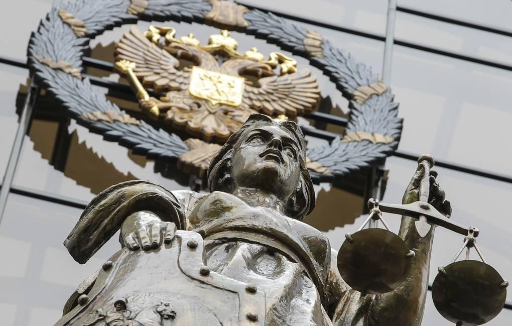 Верховный суд отказался отменять масочный режим в России