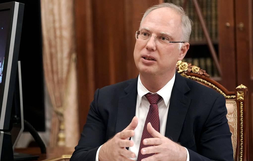 Глава РФПИ рассказал, когда смогут вакцинировать всех желающих россиян