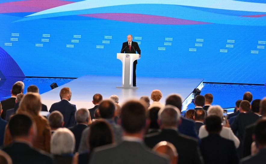 Глава «Совета отцов» из Азова: Внимание к вопросам семьи в России растет
