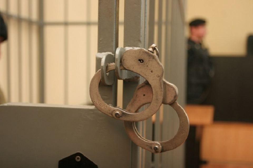 В России могут ужесточить наказание за неоднозначное самовыражение