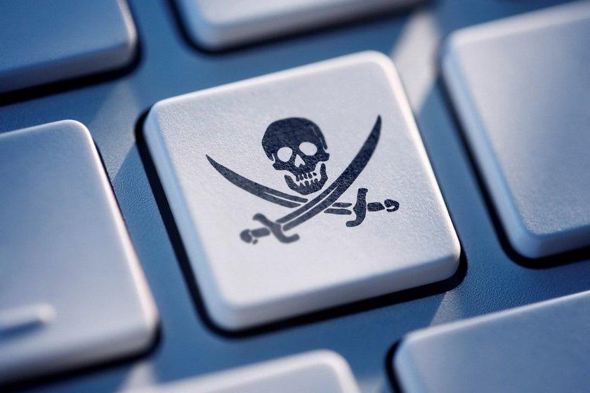 «Интернет на пороге введения новых мер регулирования»