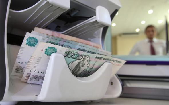 В России установили размер прожиточного минимума на 2022 год