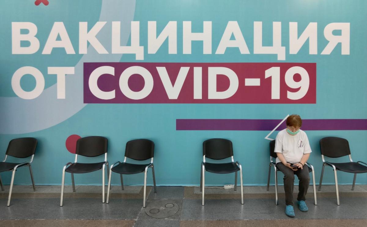 Врачи назвали «железные» основания медотвода от прививки против COVID-19