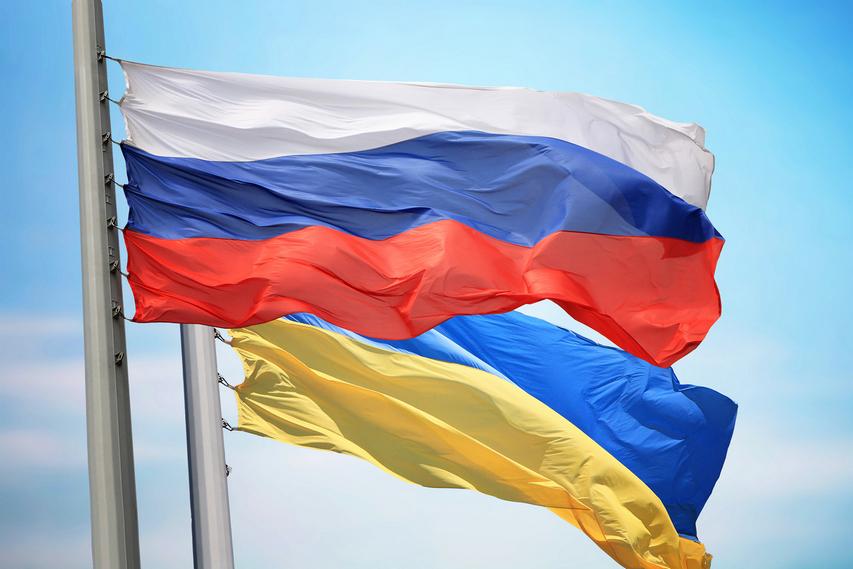 Донской эксперт: «Барьер между Россией и Украиной создан политиканами»