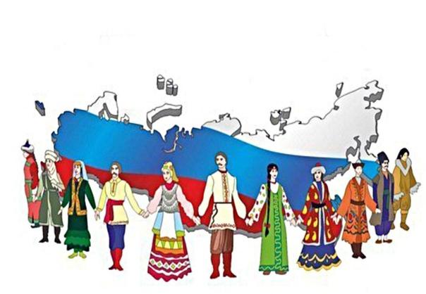 Ариф Керимов: О значимости патриотического воспитания в многонациональном государстве