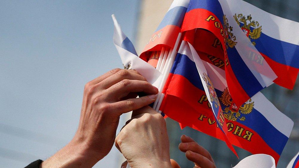 Угроза национальной безопасности: Россию втягивают в шпионскую войну