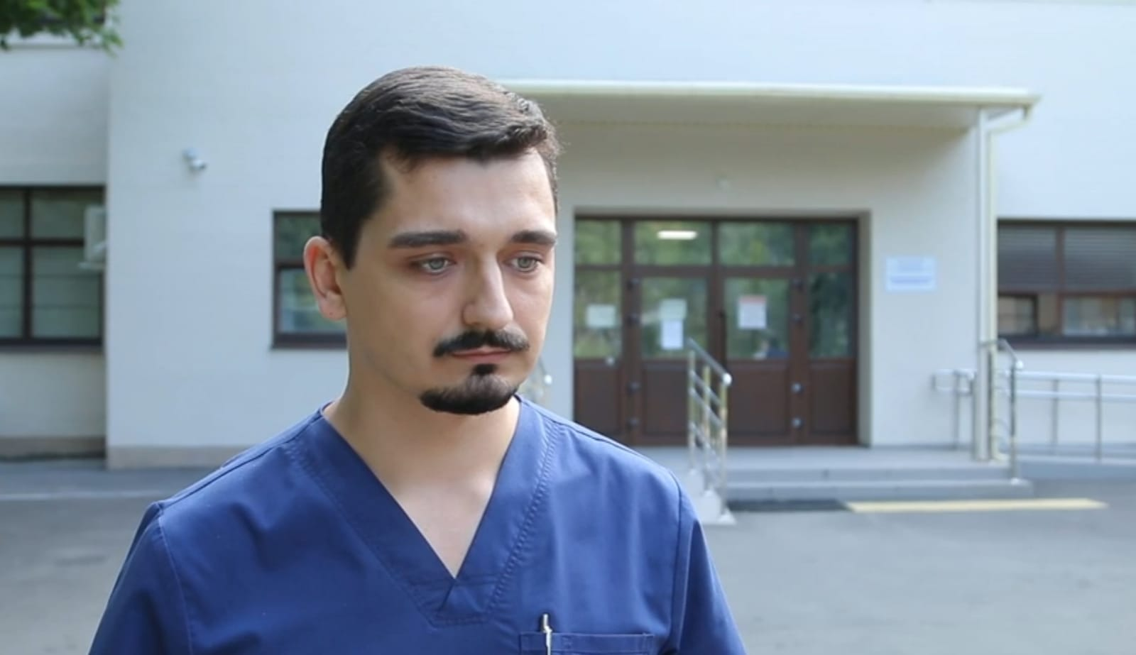 Медик рассказал о ситуации с заболеваемостью коронавирусом