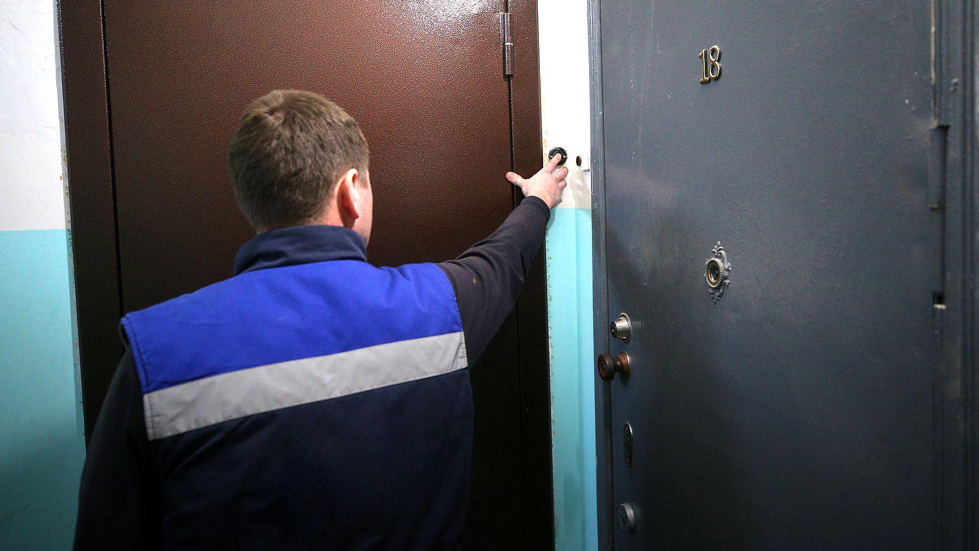 Юрист рассказал о законных основаниях для проверок квартир россиян без предупреждения