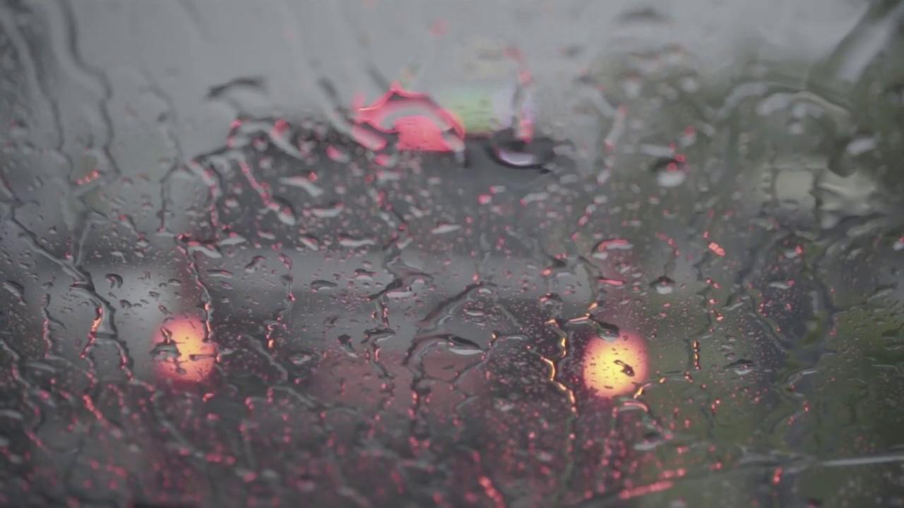 Штормовое предупреждение в Ростовской области продлили на 16 августа