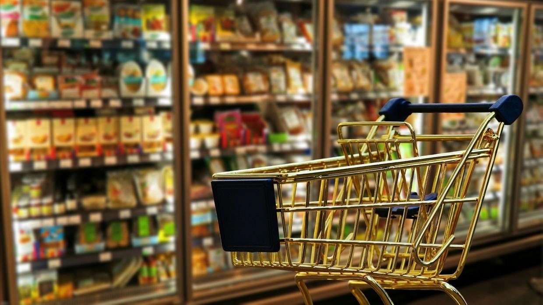 Нутрициолог рассказала , какие продукты вызывают привыкание
