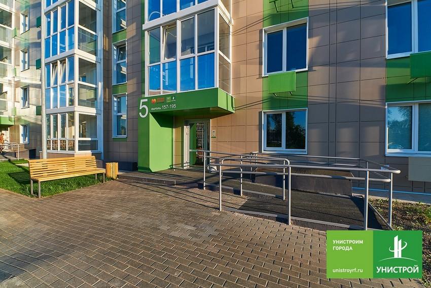 Трудности покупки квартиры в ипотеку – как их избежать