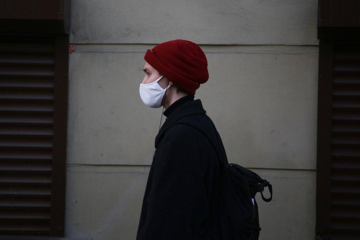 Эксперты усомнились, что Россия достигнет коллективного COVID-иммунитета в этом году