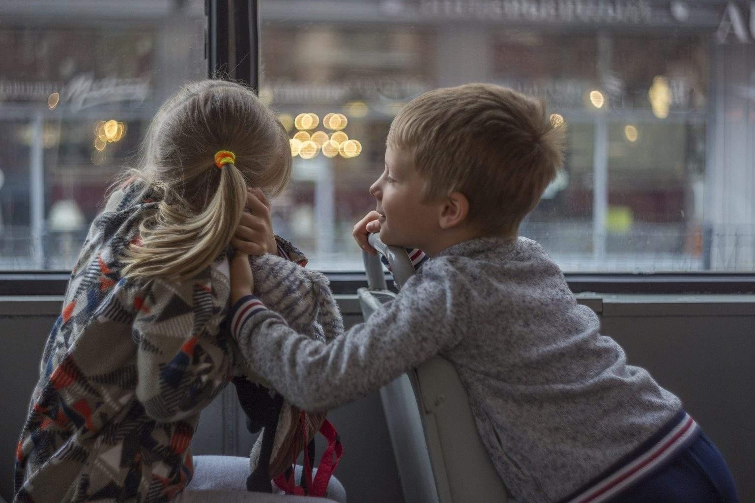 Минтруд изменит правила назначения детских пособий