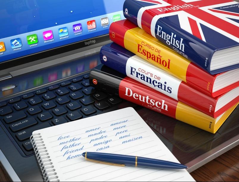 Как подготовится к контрольной работе по немецкому языку