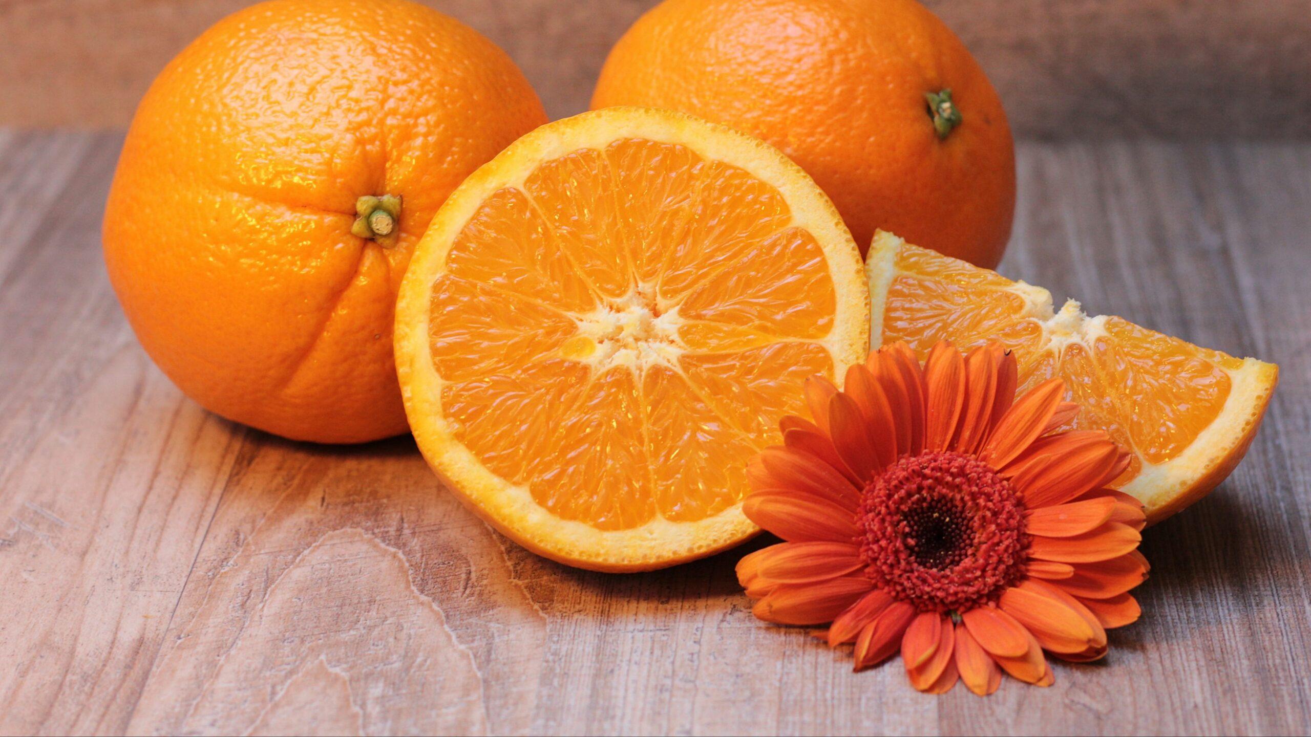Диетологи рассказали, какие продукты стоит ввести в рацион в осенний период