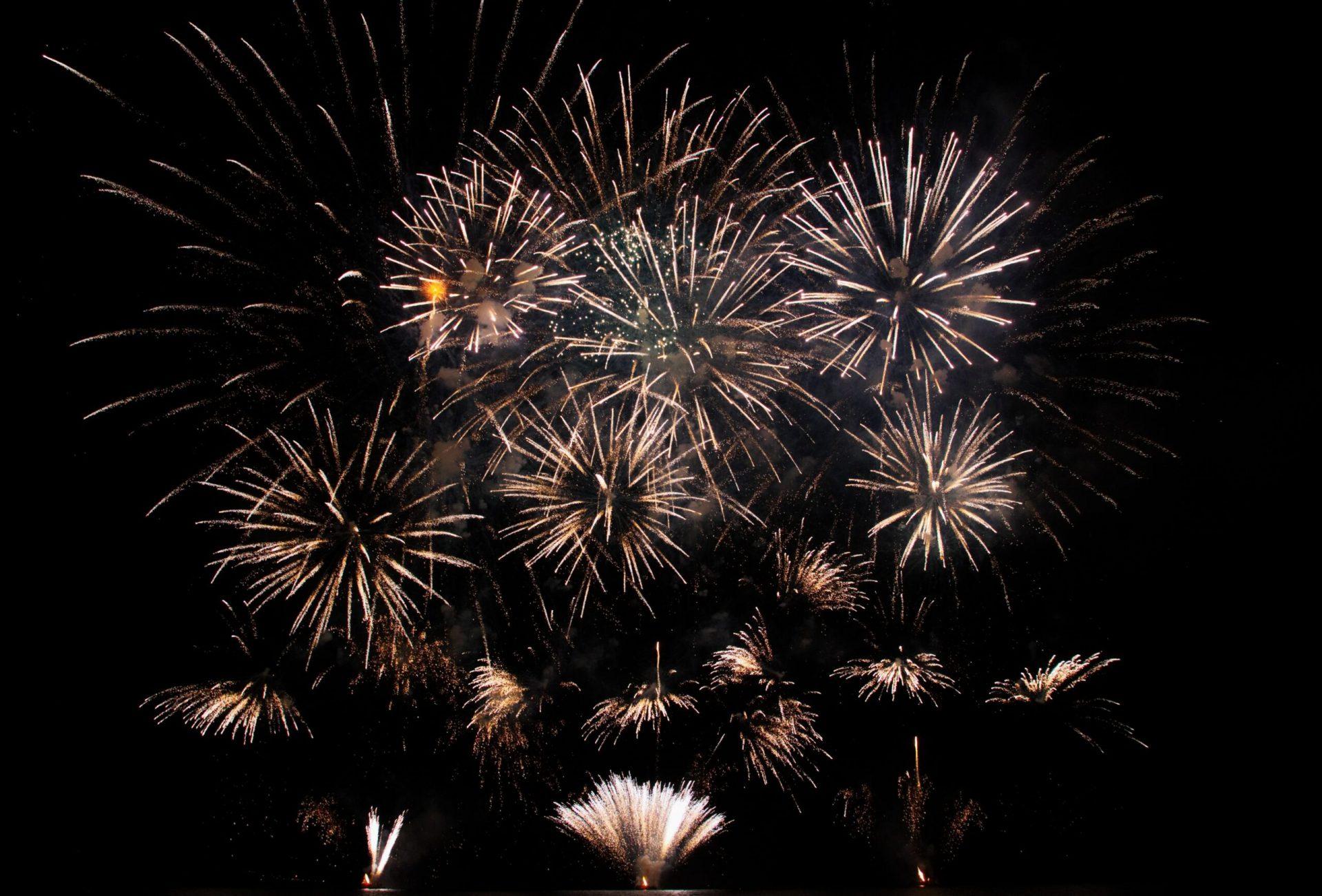 Правительство утвердило праздничные выходные на 2022 год