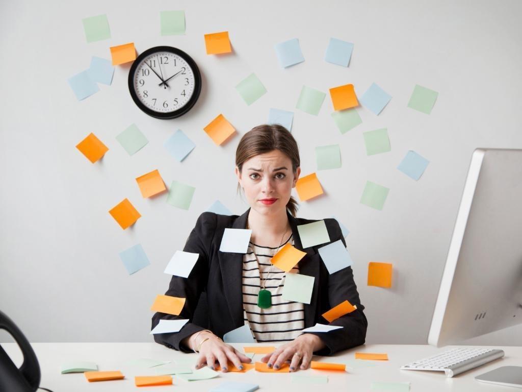 Минтруд намерен закрепить в ТК длительность рабочего дня и правила расчета отпуска